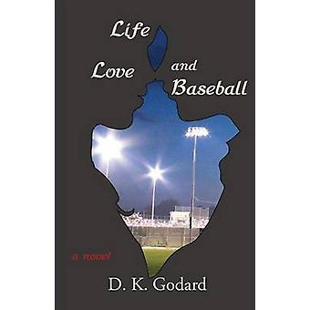 人生愛とゴダール ・が称えられ野球