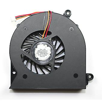 Toshiba Satellite A505-SP7913C Replacement Laptop Fan For Intel Core i7 Processors