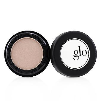 Glo Skin Beauty Eye Shadow - # Ribbon - 1.4g/0.05oz