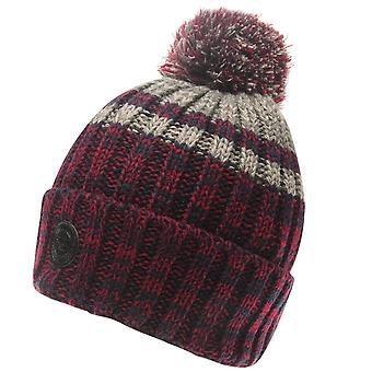 SoulCal Mens Alutu chapéu