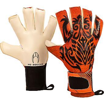 HO SUPREMO PRO II TOTEM ROLL/NEG Goalkeeper Gloves