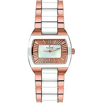 Charmex ladies wristwatch Corfu 6247