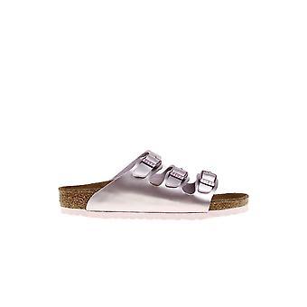 ビルケンストックフロリダキッズBF 1012515ユニバーサル夏の子供の靴