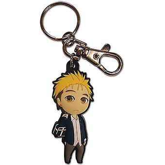 Key Chain - Ajin - New SD Kaito Toy Licensed ge85391