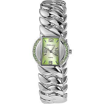 Excellanc Women's Watch ref. 150126000007