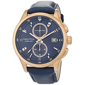 Nautica Watch man Ref. NAD19558G