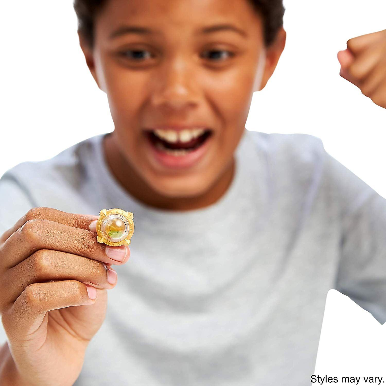 Treasure X Kings Gold Hunters