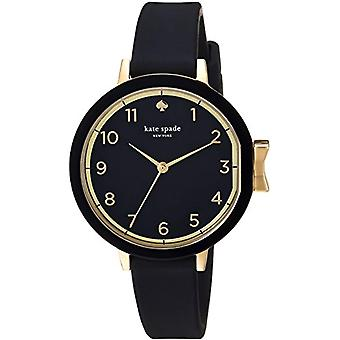 Kate Spade New York Clock Woman Ref. KSW1352