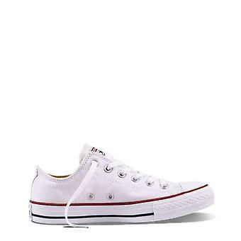 Converse Unisex White Sneakers -- M765828848