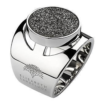 Elisabeth Landeloos Ring Dayline R1051 Size 58