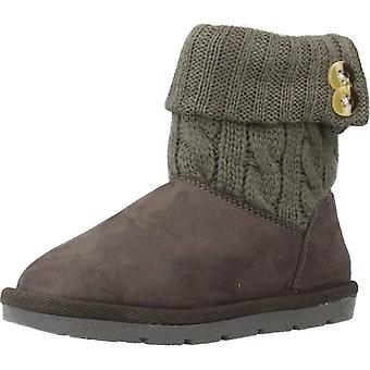 Bottes Chicco Charme Couleur 950