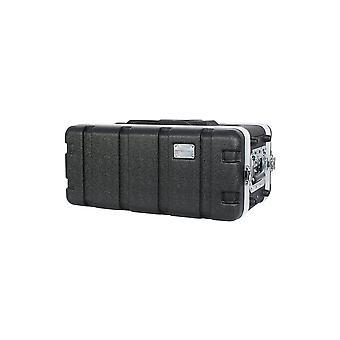 Equinox 4U ABS korte koffer