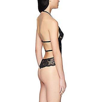 في بلوم من قبل المرأة جونكيل & ق روزان, أسود, XL
