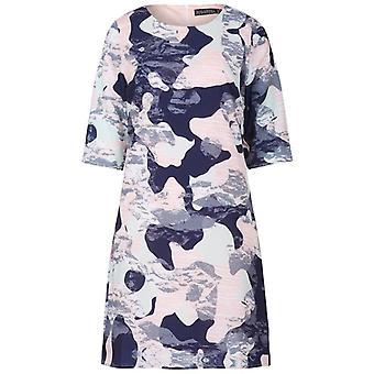Sugarhill Boutique Ladies Camo Print Dress