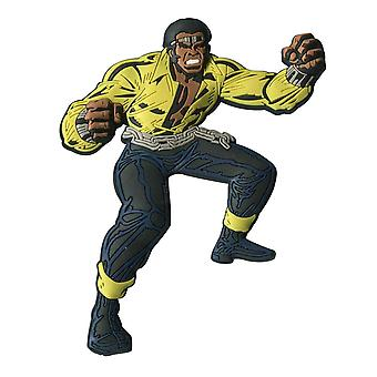 Power Man-hahmo magneetti