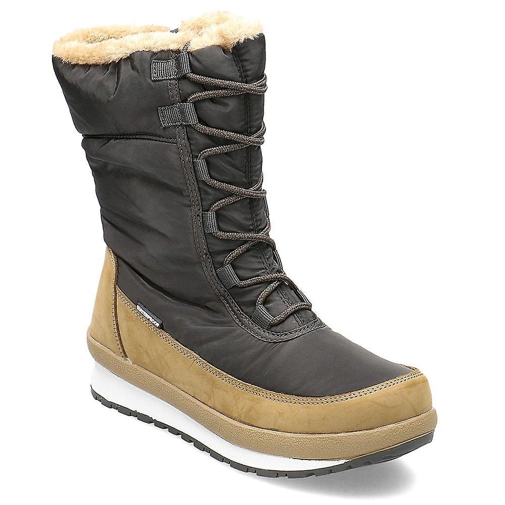 CMP Harma Snow Boot WP 39Q4976Q925 universal winter women shoes WXp9O