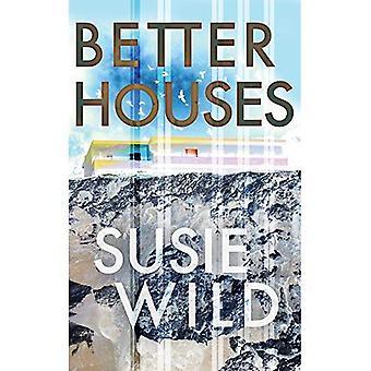 Better Houses