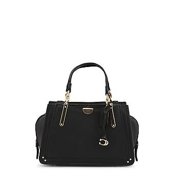 Coach women's crossbody bag, black 36407