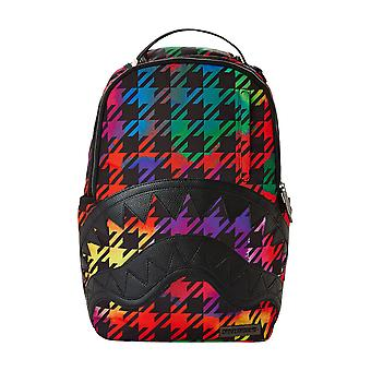 Sprayground London Trip Shark Plecak
