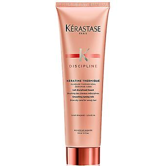 Kerastase Discipline Keratine Thermique 150 ml (Hair care , Treatments)