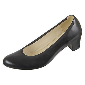 Gabor Sportylamm 8538027 uniwersalne przez cały rok buty damskie