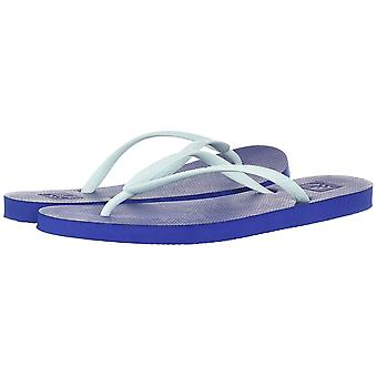 Reef Women's Escape Flip-Flop