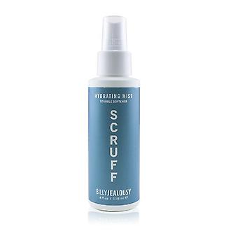 Scurff Hydrating Mist Stubble Softener - 118ml/4oz