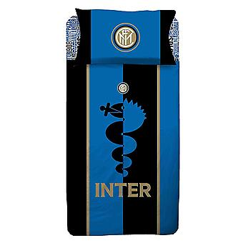 Inter Parure Single bed cover