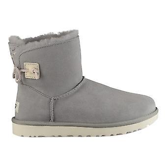 UGG Adoria Tehuano chumbo lápis 1016665 universal inverno sapatos femininos