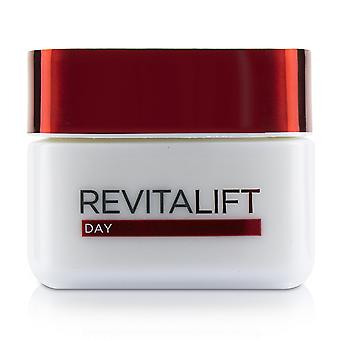 Dermo expertise revita lift anti wrinkle + firming day cream for face & neck (new formula) 116331 50ml/1.7oz