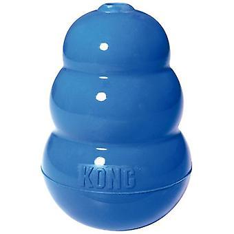 KVP blue Veterinarians (Dogs , Toys & Sport , Chew Toys)