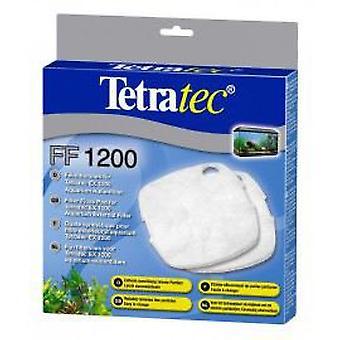 Tetra Tetra FF 1200 (Fish , Filters & Water Pumps , Filter Sponge/Foam)
