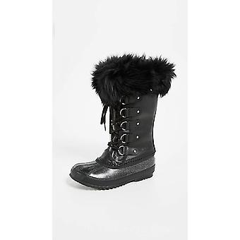 SOREL Women's Joan of Arctic Luxe Boots