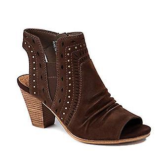 BareTraps ريناي المرأة & أبوس ؛s الأحذية