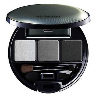 Sensai Sensai Colours Eyeshadow Palette ES12