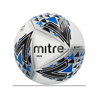 Mitre Delta Professional Voetbal