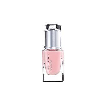 Leighton Denny Nail Polish Lacquer - Stunning 12ml (982863)