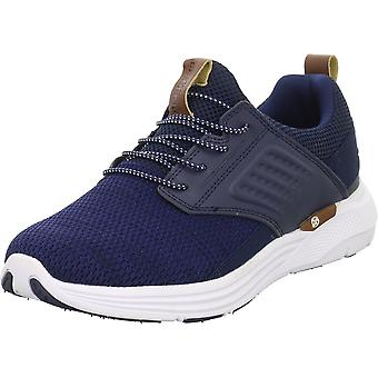 Dockers 46BL001706660 universal all year men shoes