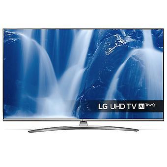 Smart TV LG 82UM7600PLB 82
