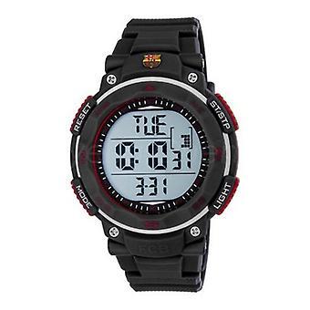Men's Watch Radiant BA02601 (51 mm)