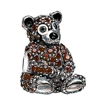 Ladies'Beads Thomas Sabo K0189-041-2 Monivärinen (1,3 cm)