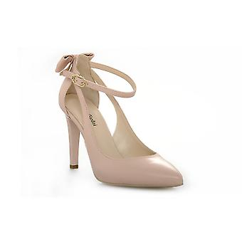 נירו ג'יארדיני 011072606 נעלי נשים בקיץ אללגנטי
