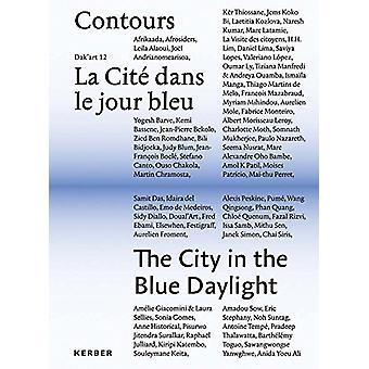 The City in the Blue Daylight - Dakar Biennial - Volume 2 by Azu Nwagbo