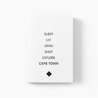 Cape Town City Guide for Design Lovers
