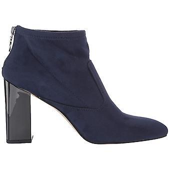 Franco Sarto Women's Kortney Ankle Boot