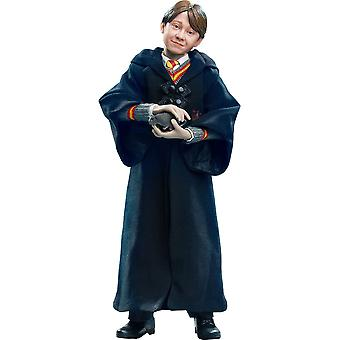 "Harry Potter Ron (Bambino) 12"" Action Figure"