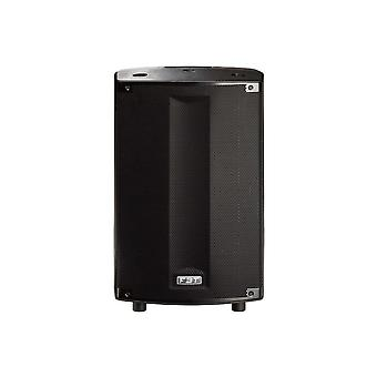 FBT Fbt Promaxx 112a 900w Rms Active Speaker (each)
