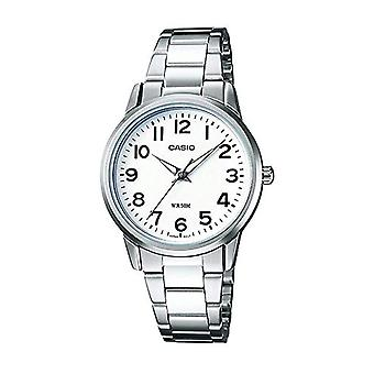 Casio Uhr Frau Ref. LTP-1303PD-7BVEF