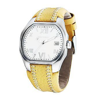 Montre Femme Time Force TF2902L12 (Ø 35 mm)