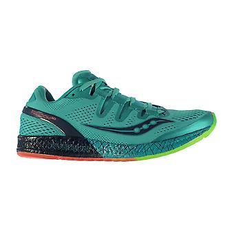 Saucony Freedom ISO Chaussures de course pour dames
